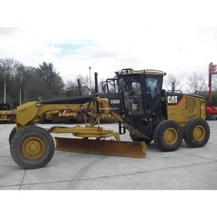 2009-caterpillar-140m-vhp-plus-cover-image