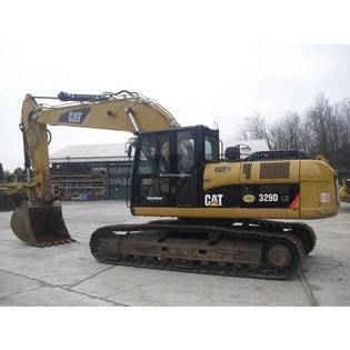 2010-caterpillar-329dln-cover-image