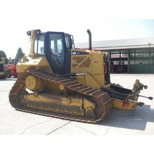 2012-caterpillar-d6n-lgp-cover-image