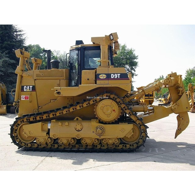 2005-caterpillar-d9t-cover-image