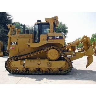 2005-caterpillar-d9t-cover-image