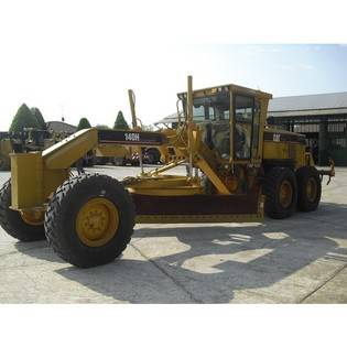 2007-caterpillar-140h-vhp-plus-cover-image
