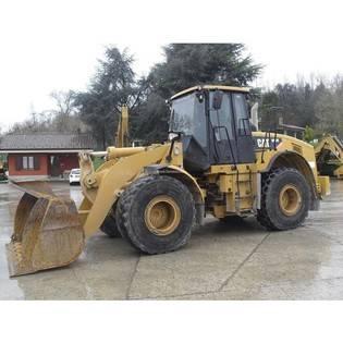 2010-caterpillar-950h-cover-image