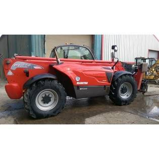 2014-manitou-mt18402000366369-cover-image