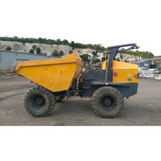2013-terex-ta9-straight-tip-cover-image