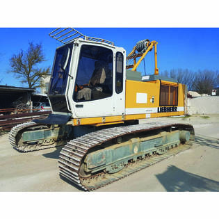 2002-liebherr-hs833hd-litronic-cover-image