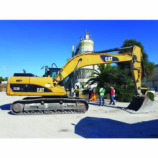 2010-caterpillar-323dln-cover-image