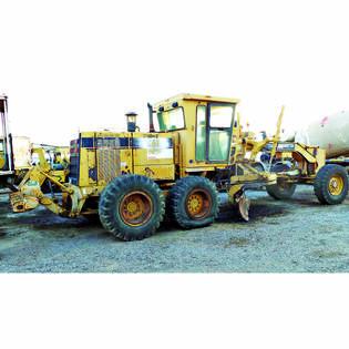 2001-caterpillar-140h1785286560-cover-image