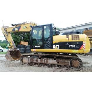 2010-caterpillar-323dln1516006561-cover-image
