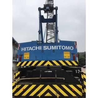 2009-hitachi-sumitomo-ucx350-cover-image