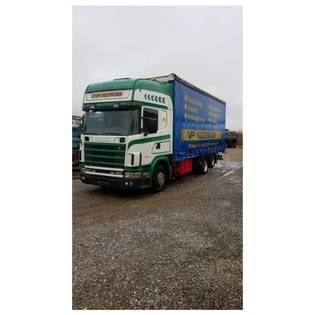 2003-scania-r420-6x2-10-tyres-topline-cover-image