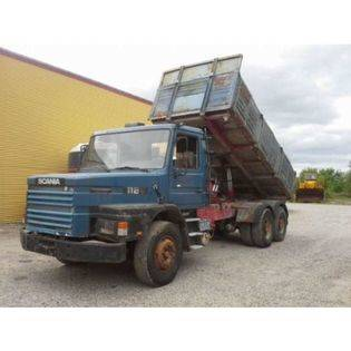1988-scania-t-113-112-6x4-33-t-tipper-cover-image