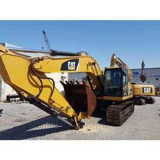 2012-caterpillar-320dl9157997730-cover-image