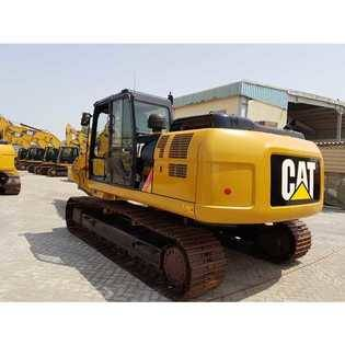 2014-caterpillar-320d2l5779597731-cover-image