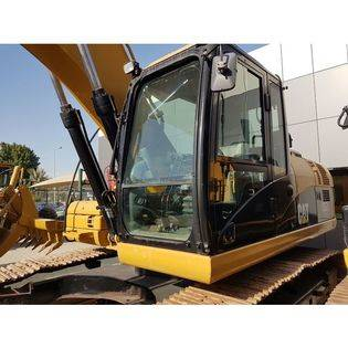 2013-caterpillar-320dl2903217732-cover-image