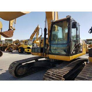 2014-caterpillar-320d2l9246727735-cover-image
