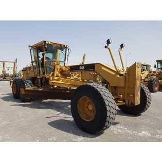 2003-caterpillar-14h109287777-cover-image