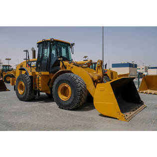 2012-caterpillar-966h-cover-image