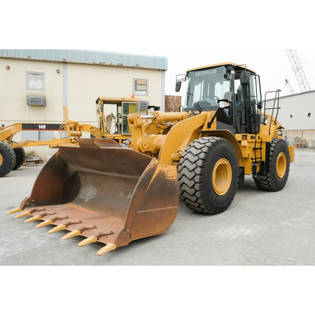 2013-caterpillar-950h-cover-image