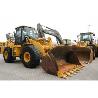 2014-caterpillar-966h-cover-image