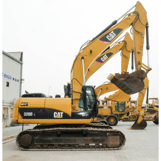 2013-caterpillar-320dl-cover-image