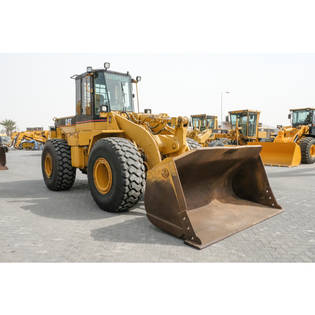 1994-caterpillar-950f-cover-image