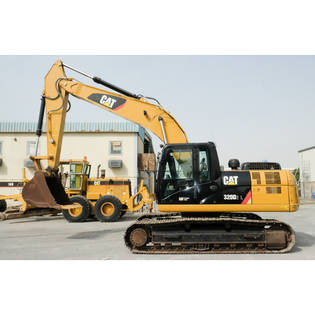 2014-caterpillar-320d2l-cover-image