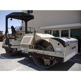 2004-ingersoll-rand-dd1108006314772-cover-image