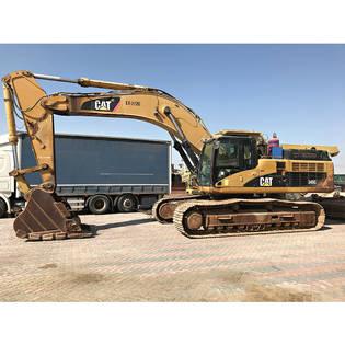 2007-caterpillar-345c-cover-image
