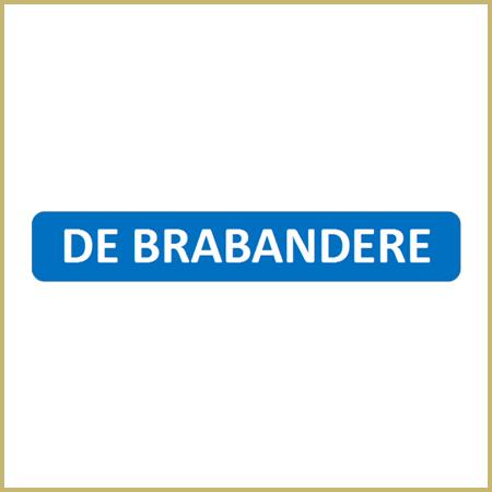 De Brabandere BVBA