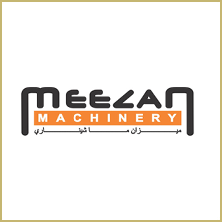 Meezan Machinery LLC.