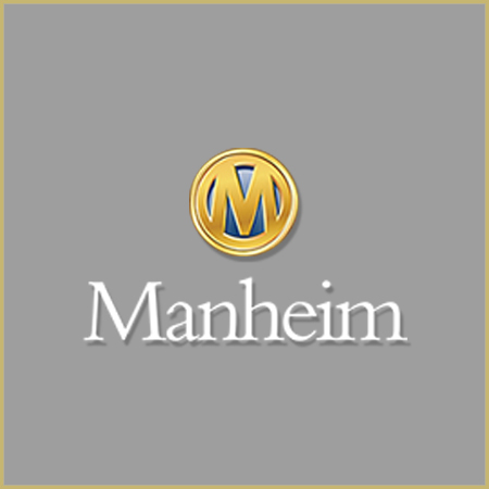 Manheim Pty Ltd