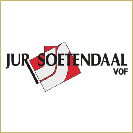 Jur Soetendaal VOF