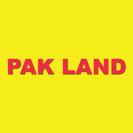 PAK LAND General Land Transport LLC