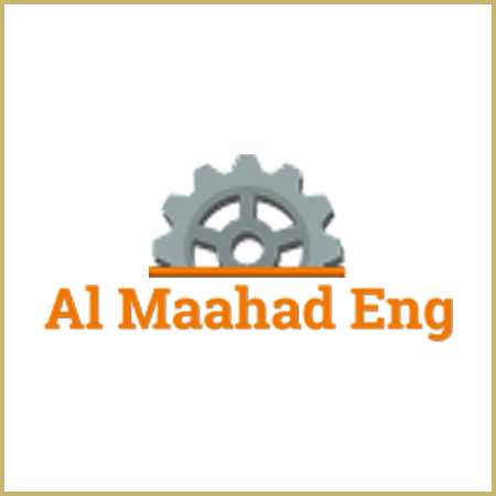 Al Mahad Construction Equipments