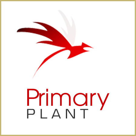 Primary Plant Sales Ltd