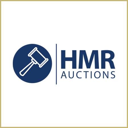HMR Auctions