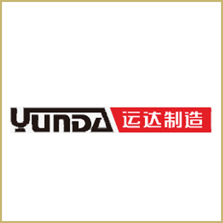 Chongqing Yunda Technology Co.,Ltd.