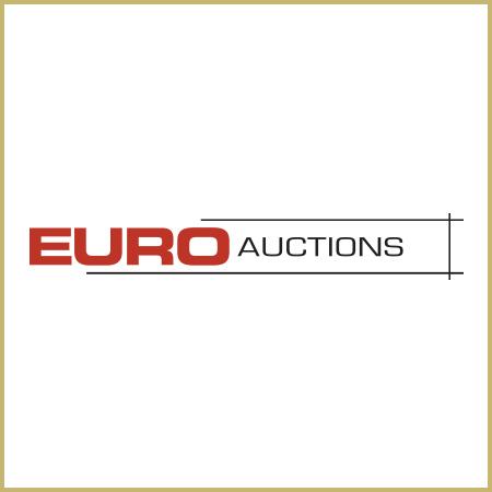 Large euroauction