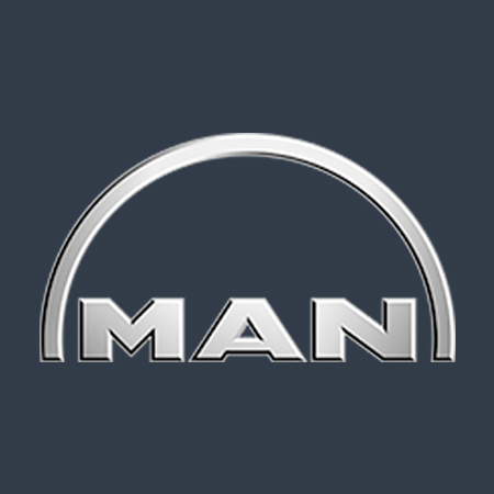 MAN Truck And Bus Middle East