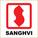 Thumb sanghvi