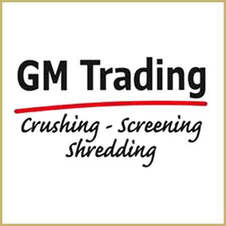 GM Trading