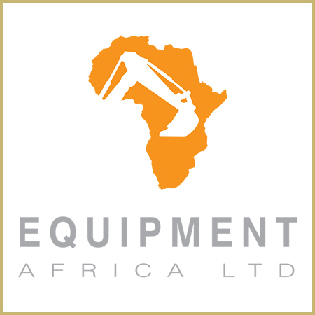 Equipment Africa Ltd