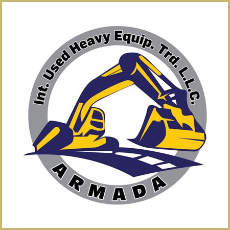 ARMADA INT. USED HEAVY EQUIPMENT TRADING L.L.C