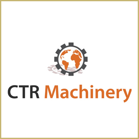 CTR Machinery