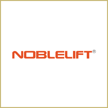 Noblelift Intelligent Equipment Co., Ltd.