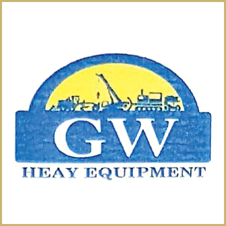 Gusob Wadouh Heavy Duty Used Equipment Trading LLC