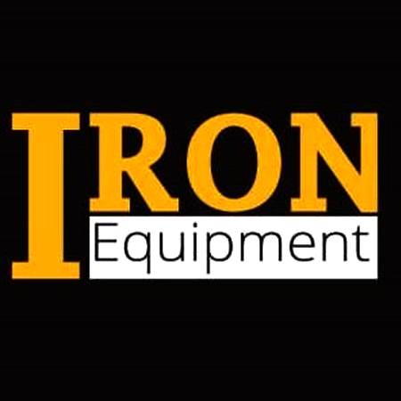 Iron Equipment  Trading FZE