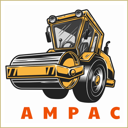 American Pacific Equipment Corp