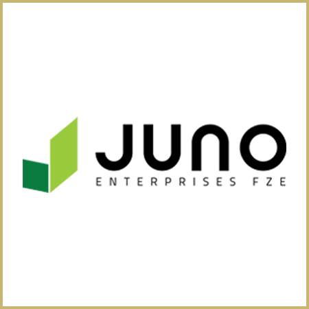Large juno